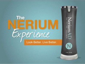neriumad-night-cream-for-reducing-wrinkles-lines-skin-discoloration-uneven-skin-texture-1-638[1]