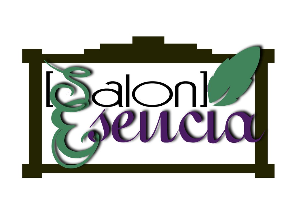 Salon Esencia